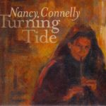 Nancy Connelly: Turning Tide