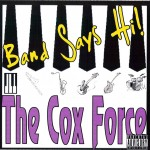 The Cox Force