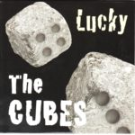 The Cubes: Lucky: Shame, Shame, Shame