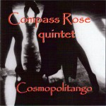 Compass Rose Quintet