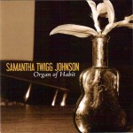 Samantha Twigg Johnson